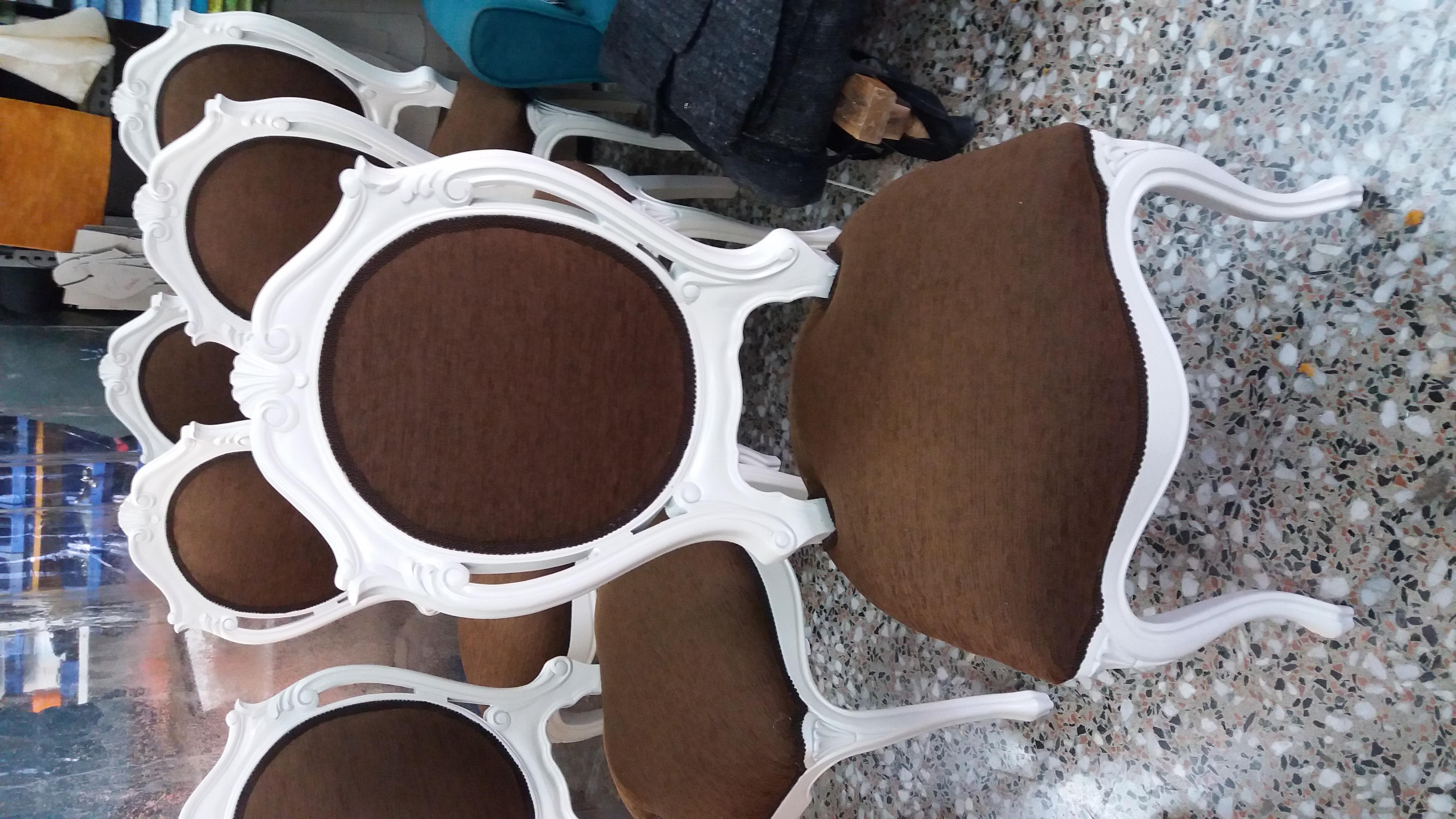 Tapicer A Quart Tapizado De Muebles Valencia Tapizado De Muebles  # Muebles Para Vehiculos Industriales