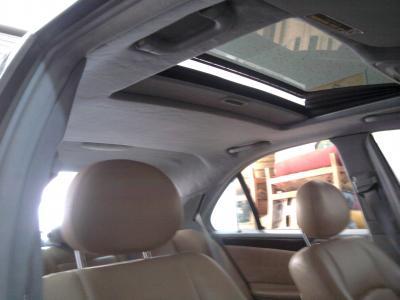 Tapicer a quart autom vil - Tapizado techo coche ...